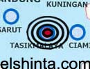 www.elshinta.com